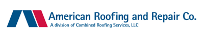 American Roofing and Repair