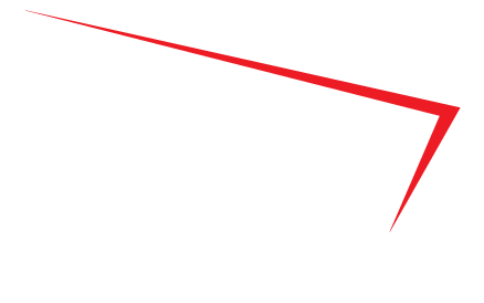 Combined Roofing Services Logo